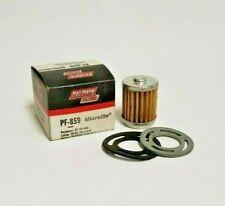 Baldwin Fuel Filter PF859 GE443 LAFG7 EP221 33038 NOS SHIPS FREE