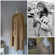 Aquascutum 1990s Vintage Coats & Jackets for Women