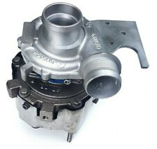 Left Turbocharger without actuator Audi A8 4.2 TDI 240kw 765313 057145721N