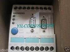 new 3UF5001-3AN00-1 Siemens module 90 days warranty