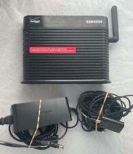 Verizon Wireless Network Extender Booster - Samsung SCS-2U01 Verizon Wireless!!!