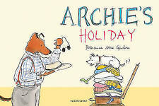 Archie's Holiday (Archie 2), New, More Gordon, Domenica Book