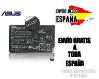 Basteria para ASUS C11-ME172V ASUS MeMoPad K004, Fonepad ME371MG ME371 ME172V