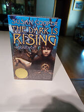 The Dark Is Rising Sequence Susan Cooper Box Set New