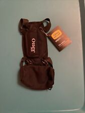 OtterBox Utility Series The Latch II for 7-8 Tablets w/ Accessory Bag Latch
