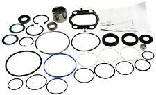 Edelmann 7857 Power Steering Gear Rebuild Kit