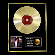 J. COLE    COLE WORLD THE WHOLE STORY  CD  GOLD DISC FREE P+P!!