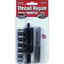 Helicoil 5528-8 - Thread Repair Kit 1/2-20in.