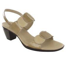 Munro Buckle scarpe  for Donna for sale   scarpe   56746c