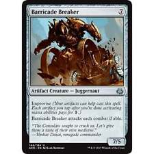 Creature Uncommon 3x Individual Magic: The Gathering Cards