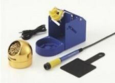 Hakko FM2030-04 Soldering Iron Kit for use with Hakko FM206 Soldering - New