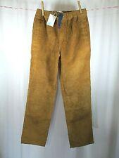 Mini Boden tan corduroy pants NWT 10/12