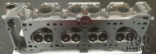 New Assembled Petrol Mazda G6 (Bravo 2.6L) Cylinder Head - With VRS Gaskets Set