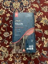 Stiga Talon Table Tennis Ping Pong Paddle For Tournament Play Professional NEW