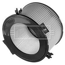 Intérieur Filtre Pollen Filtre Micro-filtre audi q7 VW AMAROK t5 t6 Touareg