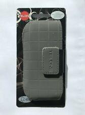 HTC DREAM / MAGIC / G1 Handytasche Handy Hülle Tasche Gürteltasche Handytasche