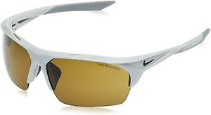 Nike Vision Terminus Men's Sport Baseball Training Sunglasses
