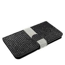 Schwarze Handy-Schutzhüllen für das Sony Xperia Z3