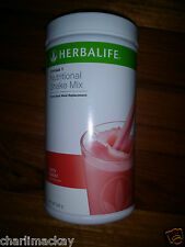 Herbalife Formula 1 F1 BERRY ONLY Best Before: 3/19