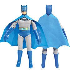 DC Comics Retro 1st Appearances Figures Series: Batman [Loose Factory Bag]