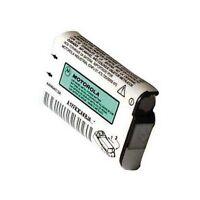 Batería Recargable Motorola BNS2370- 700mAh NiMH
