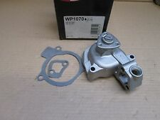FORD ESCORT & FIESTA ENGINE COOLING WATER PUMP  DELPHI WP 1070