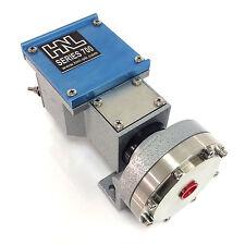 Interruttore a pressione 735.P.1141.01.5506 HNL strumenti 50-500 mbar 735-P-1141-01-5506