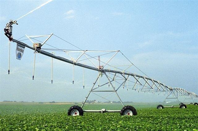 Irrigation Specialists