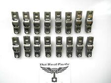 FIAT-OPEL-VAUXHALL Z19DTH 1.9 16V DEISEL ROCKER ARMS 5MM TYPE 55569932 4676 4765