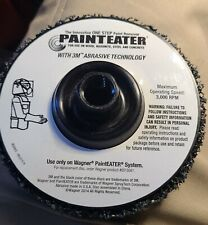 "Wagner Spraytech 0513041 Paint Eater 4-1/2""  disc only"