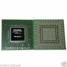 Brand new nvidia G96-630-A1 graphic gpu bga chipset avec boules DC:2008+ uk