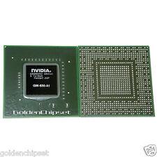 Brand New NVIDIA g96-630-a1 Grafica GPU BGA chipset con palline dc:2008+ UK