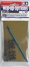 Tamiya 53941 DF-03 Aluminum Turnbuckle Steering Rod (DF03/DF-03Ra) NIP