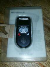 Micro Voice 4 Pocket message recorder Memo Countdown Stop Watch Alarm Dictaphone