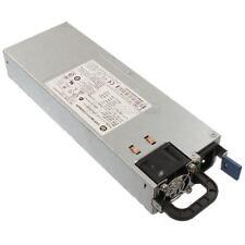HP Server-Netzteil DL160 Gen8 - 500W - 671797-001