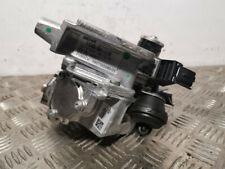 Ford Kuga 2015 Diesel EGR valve 0280751018 FOB4037