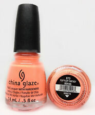 China Glaze Nail Polish - 80946/849 Flip Flop Fantasy 0.5oz