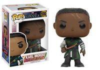 Funko - POP Marvel: Dr. Strange - Mordo Vinyl Action Figure New In Box