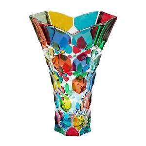 Gage Honey Vase (VA274)