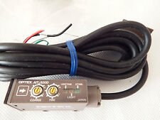 Optex Photoelectric switch AIT-500