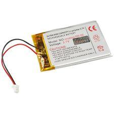 Batería Li-polímero para Sony eBook Reader prs-300