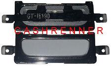 Home Schalter W Haupt Knopf Drücker Taste Button Samsung Galaxy S3 Mini I8190