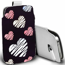 Pouch Mobile Phone Cases & Covers for Apple iPhone 5