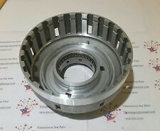 NEW ZF5HP19 OVERDRIVE DIRECT F CLUTCH DRUM BEARING STYLE BMW 1997 - 2002