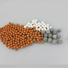 SPA Healthy Mineral Ball Water Filter Refill Stones Beads for Shower Head