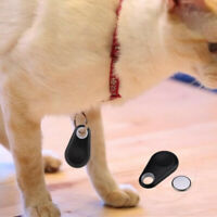 Anti Lost Wireless Bluetooth GPS Tracker for Kids Bags Pets Wallet