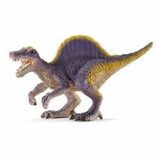 Schleich 14538 - Spinosaurus Mini