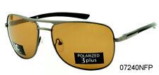 Kids Girls Fashion Polarized Sunglasses
