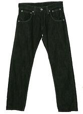 Wrangler Jeans für Herren