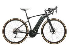 2019 Giant Road-E+ 1 Pro E-Bike Medium Aluminum Shimano Ultegra R8000 11s Maxxis